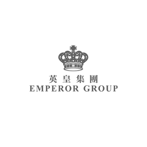emperor-group-logo