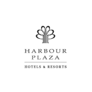 harbour-plaza-hotel-resorts-logo