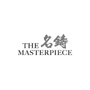 the-masterpiece-logo